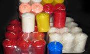 supplier-lilin-denpasar-bali-2