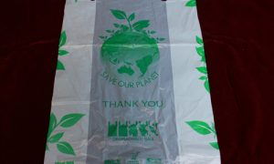supplier-plastik-bio-degradable-denpasar-bali