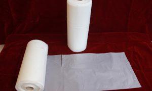 supplier-plastik-hd-roll-buah-denpasar-bali