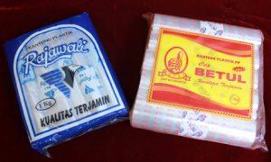 supplier-plastik-kantong-pp-pe-denpasar-bali-1