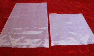 supplier-plastik-kantong-pp-pe-denpasar-bali-2
