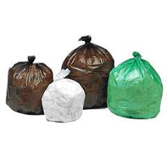supplier-plastik-sampah-denpasar-bali-1