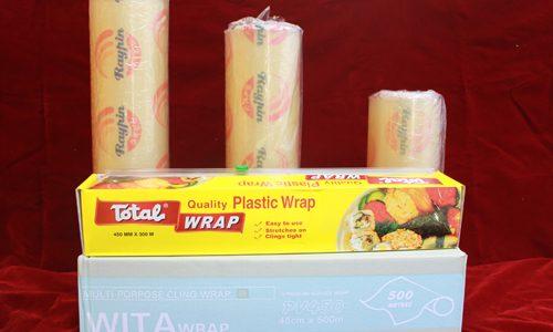 supplier-plastik-wrap-denpasar-bali-1