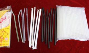 supplier-sedotan-denpasar-bali-1