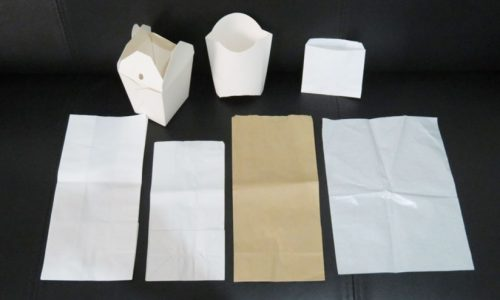 paper-bag-paper-rice-paper-potatoes-noodle-box