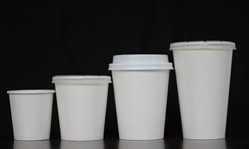 Paper-Cup-2