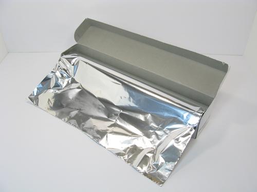 supplier-plastik-aluminium-foil-denpasar-bali-12