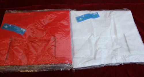 supplier-plastik-kresek-denpasar-bali